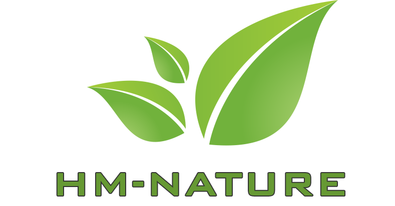 HM – Nature